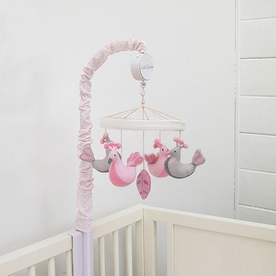 Dwell Studio Beautiful Boheme Baby Mobile