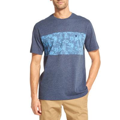 IZOD Graphic T-Shirt