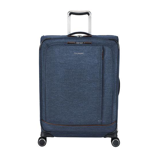 Ricardo Beverly Hills Malibu Bay 2.0 25 Inch Lightweight Luggage