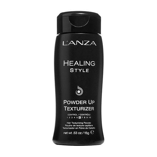 L'ANZA Healing Style Powder Up Texturizer - .53 oz.