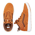 Vans Cerus Hi Mte Mens Skate Shoes