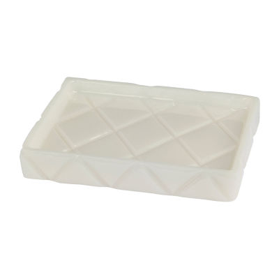 Creative Bath Cottage Soap Dish