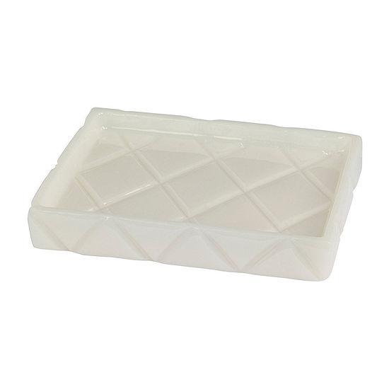 Creative Bath Cottage Soap Dish