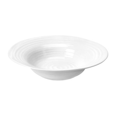 Sophie Conran for Portmeirion® Set of 2 Bistro Bowls