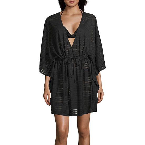 Wearabouts Dress Swimsuit Cover-Up