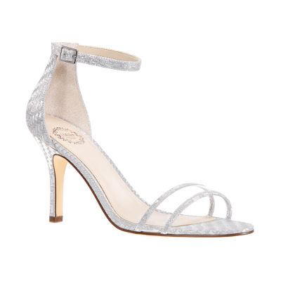 I. Miller Womens Vasily Heeled Sandals