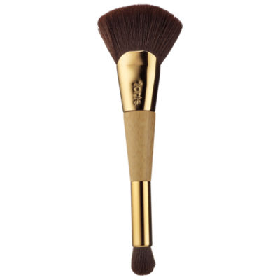 Tarteist™ Sculpt & Slim Contour Brush