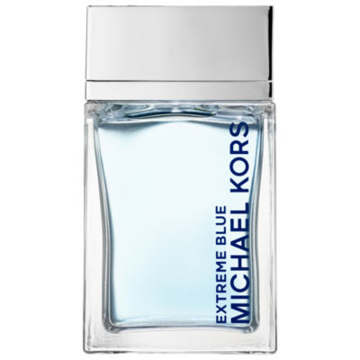 Extreme Blue Michael Kors