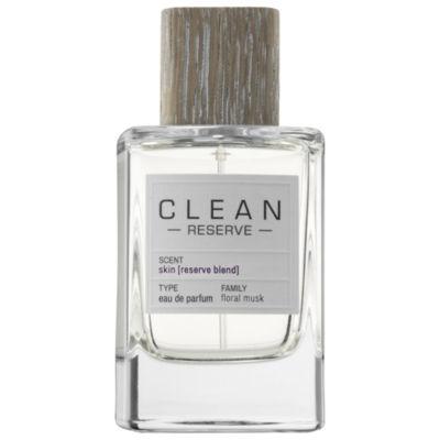 CLEAN Skin [Reserve Blend]
