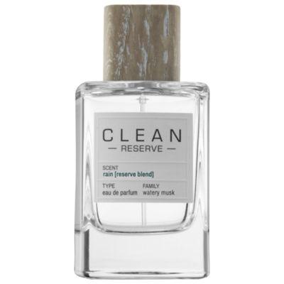 CLEAN Rain [Reserve Blend]