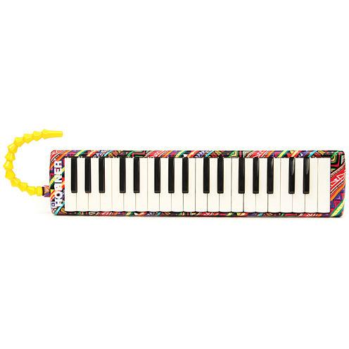 Hohner 37-Key Airboard + Bag