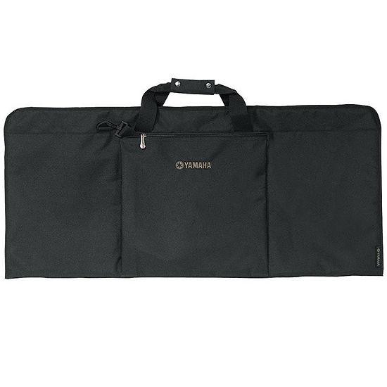 Yamaha YBA611 61-Key Artiste Series Keyboard Nylon Bag