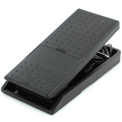 Yamaha FC7 Volume Foot Controller Pedal
