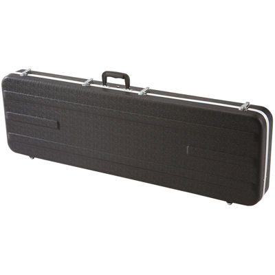 Archer ABS Molded Bass Guitar Case