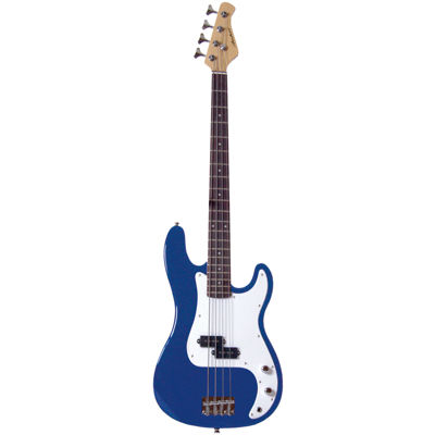 Archer P-Style Electric Bass