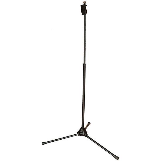 Hamilton Stands E-Trigger Straight Tripod Base Mic Stand