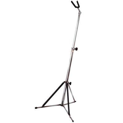 Hamilton Stands The Original Hanging Guitar Stand