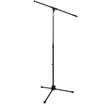 Hamilton Stands The Uni-Stand Tilting Amplifier Stand