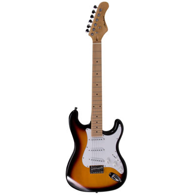 Archer Electric Guitar