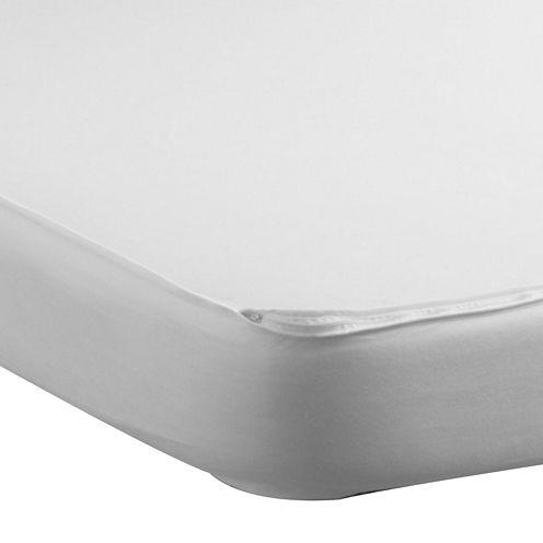 PureCare® Aromatherapy Allergen Proof Anti-Bacterial Mattress Encasement