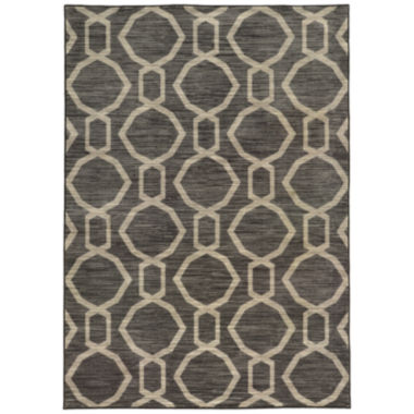 Covington Home Links Rectangular Rug