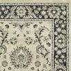 Oriental Weavers Ashford Runner Rug