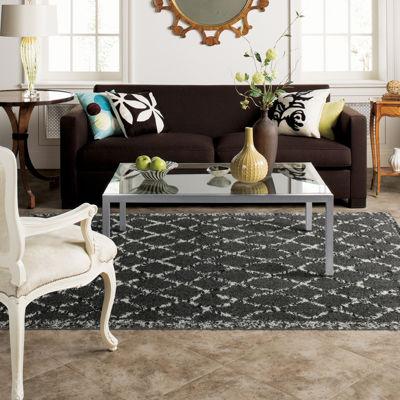 Mohawk Home® Fresno Rectangular Rug