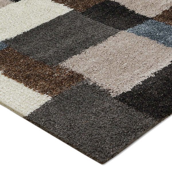 Mohawk Home® Franklin Rectangular Rug