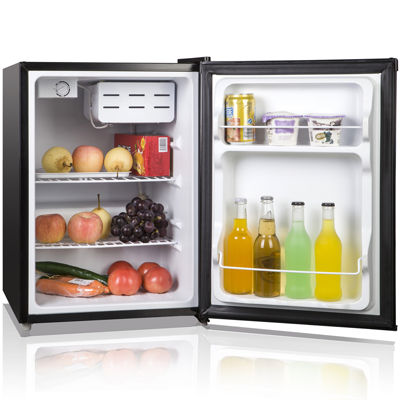 Magic Chef® 2.4-cu. ft. Refrigerator
