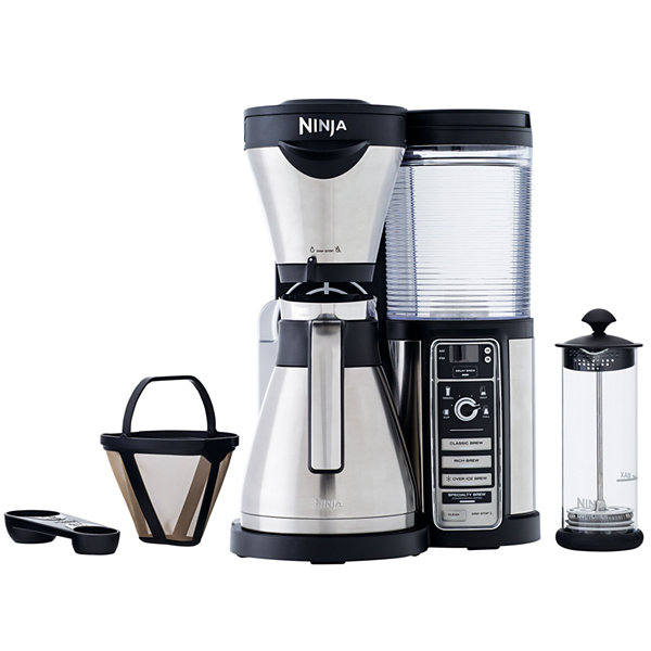 Ninja Coffee Bar®   CF086