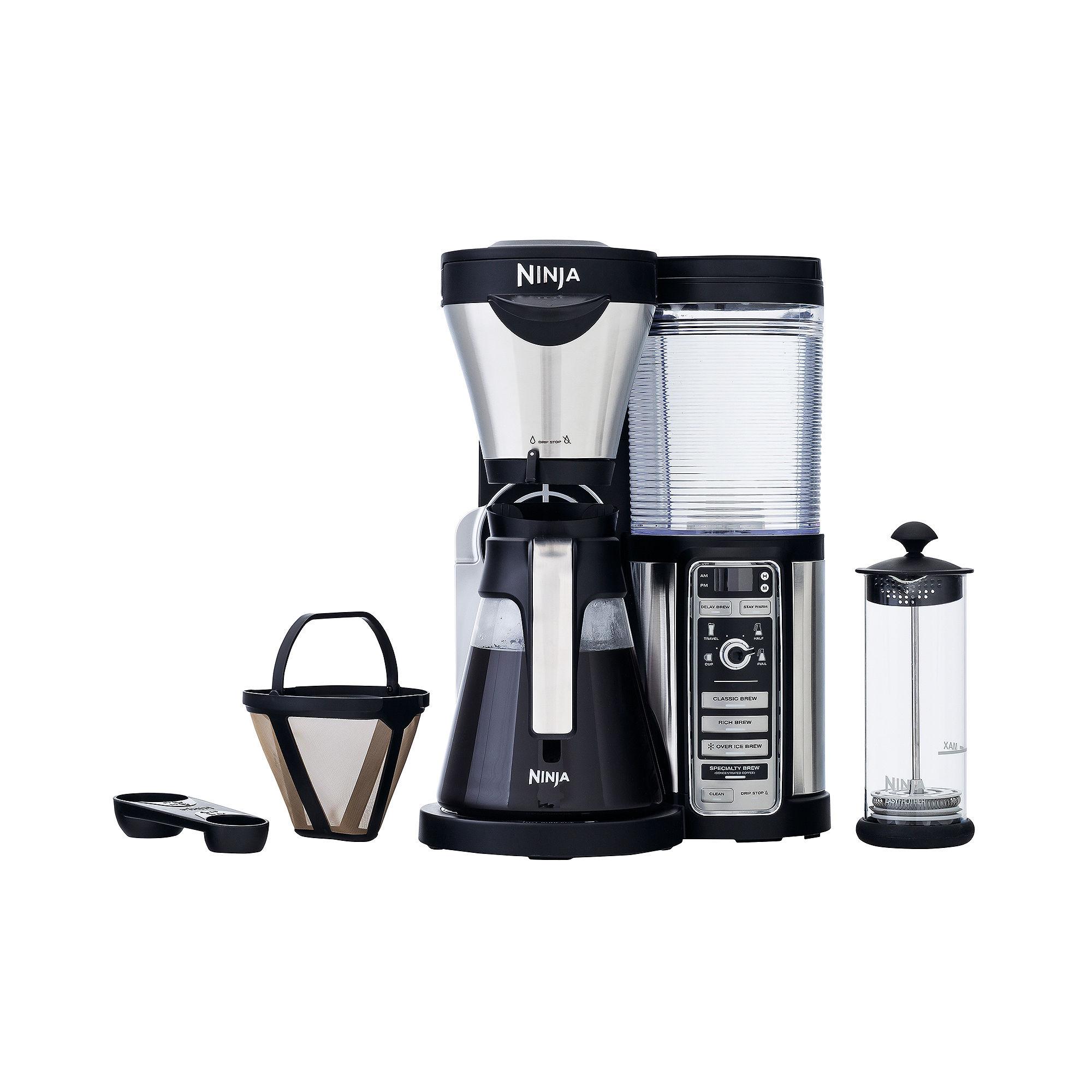 Ninja Coffee Bar CF081