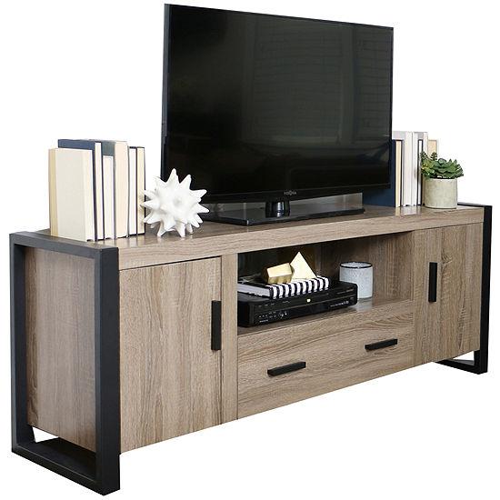 """Daphne 60"""" Urban Blend TV Stand"""