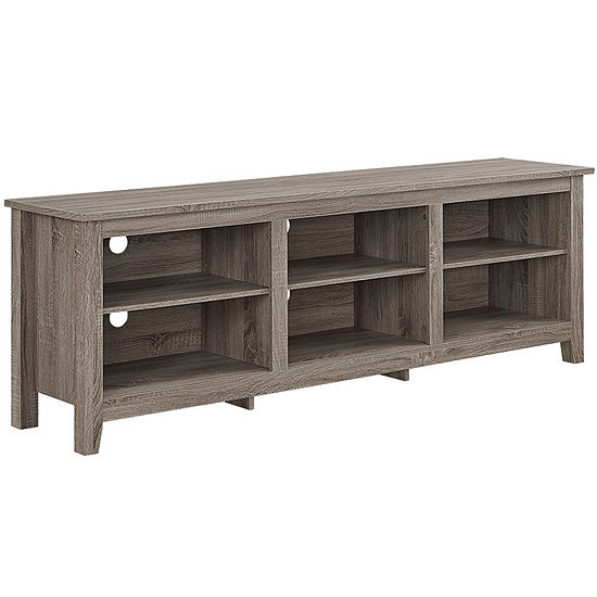 "Gale 70"" Essentials TV Stand"