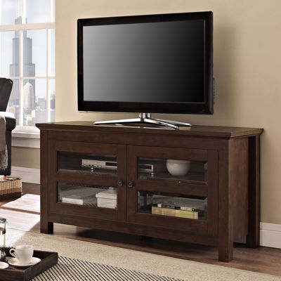 "Ripley 44"" TV Stand"
