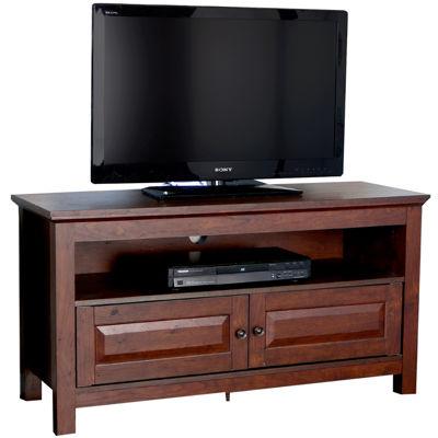 """Annie 44"""" TV Stand"""