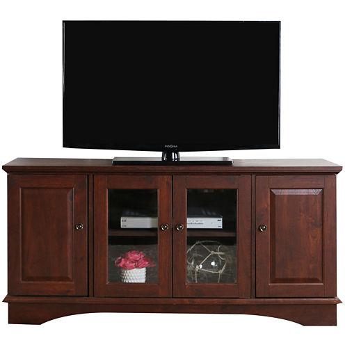 "Bates 52"" TV Stand"