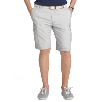 IZOD Ripstop Cargo Shorts