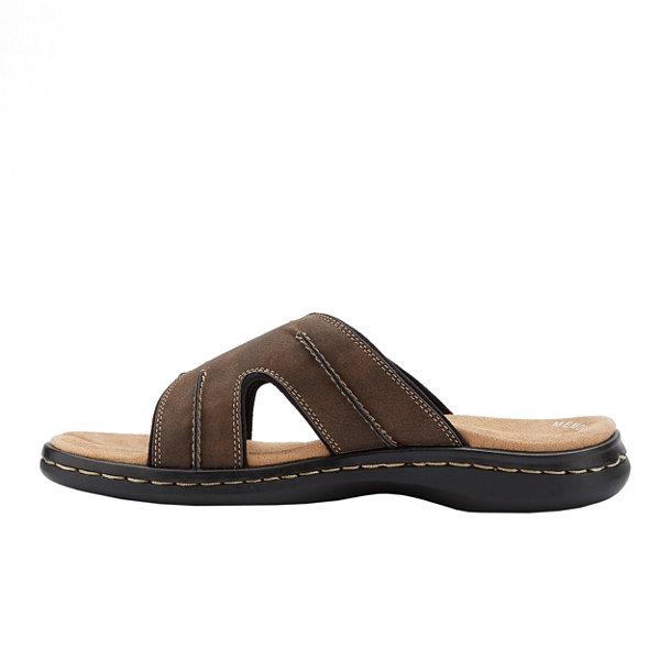 Dockers Sunland Men's Slide ... Sandals 4Btqanvvav