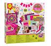 ALEX Toys Craft DIY Card Crafter