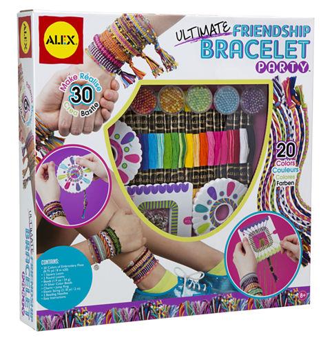 Alex Toys Kids Art Set