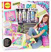 ALEX Toys DIY Wear Ultimate Tie Dye and Wear