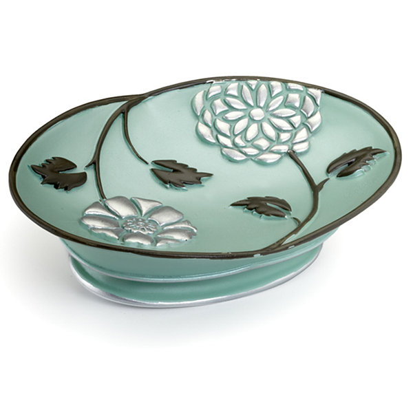 Popular Bath Avantie Soap Dish