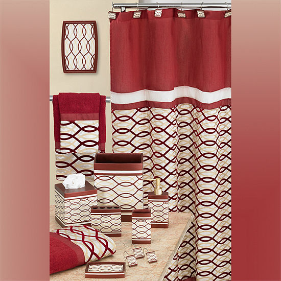 Popular Bath Harmony Bath Collection
