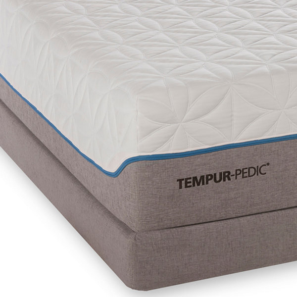 Tempur Pedic Cloud Luxe Mattress Only