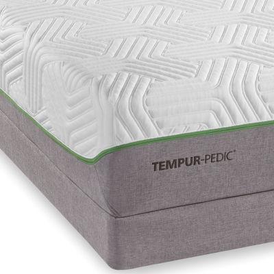 Tempur-pedic TEMPUR-Flex™ Elite - Mattress + Box Spring