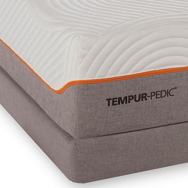 Tempur Pedic Contour Rhapsody Luxe Mattress Only
