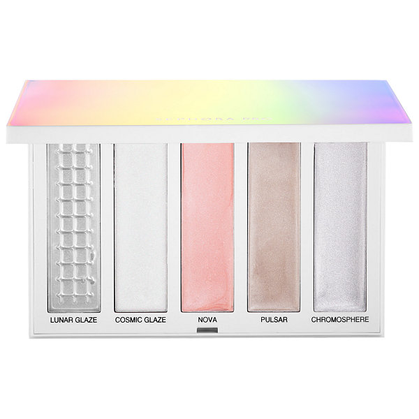 Dimensional Highlighting Palette 5X 0.17 Oz