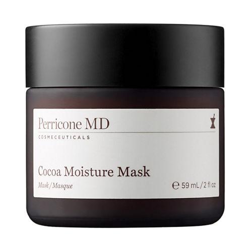 Cocoa Moisture Mask 2 Oz