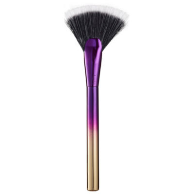 tarte Fan Brush - Rainforest of the Sea™ Collection