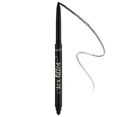 tarte Sex Kitten Eyeliner
